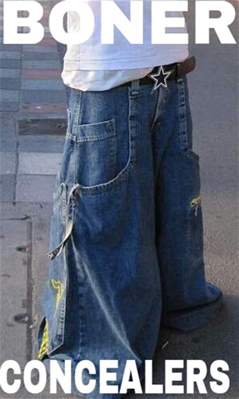 Jean Shorts Meme - related keywords suggestions for jnco jeans meme