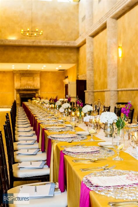 table linen rentals rent table linens at great lakes