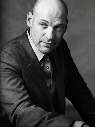 house of cards peter russo best 25 corey stoll ideas on pinterest house of cards actors ernest hemingway