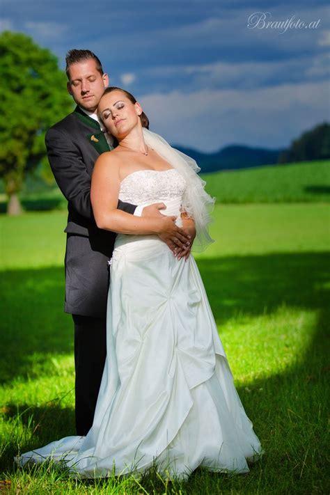 Hochzeitsfotos Galerie by Ihr Kreativer Professioneller Hochzeitsfotograf In Der