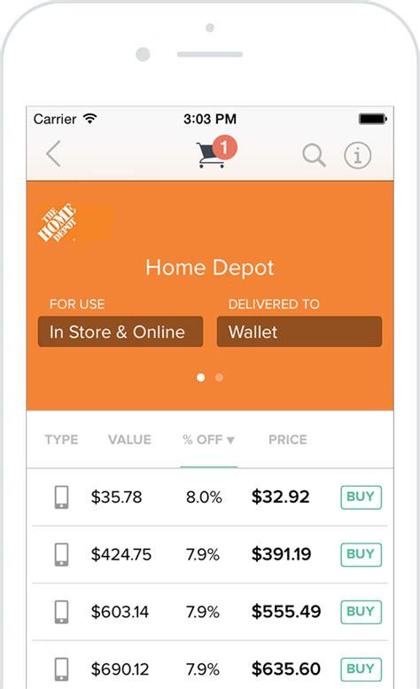 Withdraw Money From Starbucks Gift Card - raise mobile raise