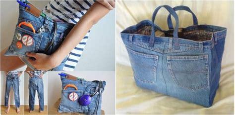 arte arredo borzì ricicla la moda tante soluzioni fai da te per riusare il