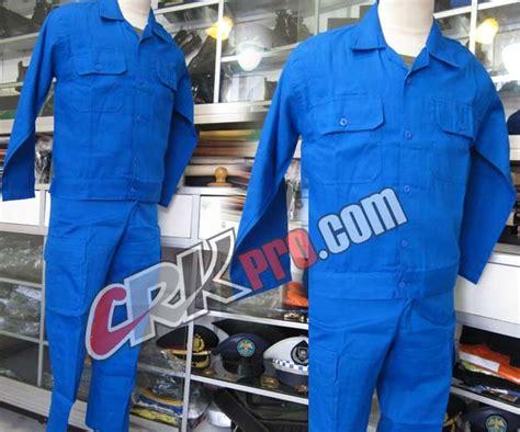 Sepatu Safety Mekanik jual wearpack murah harga baju wear pack coverall