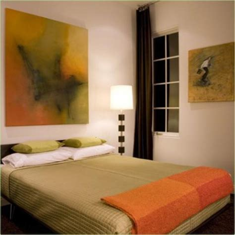 feng shui color for bedroom feng shui bedroom design tips and images interior