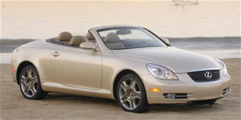 how to learn about cars 2006 lexus sc transmission control related keywords suggestions for 2006 sc430