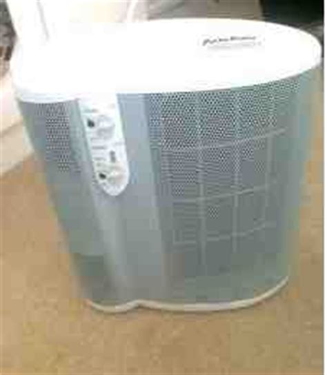 delonghi air purifier filter
