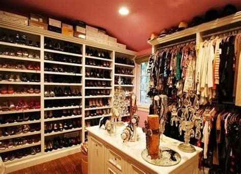 Your Big Closet by 1000 Images About The Daily Shoe Closet On