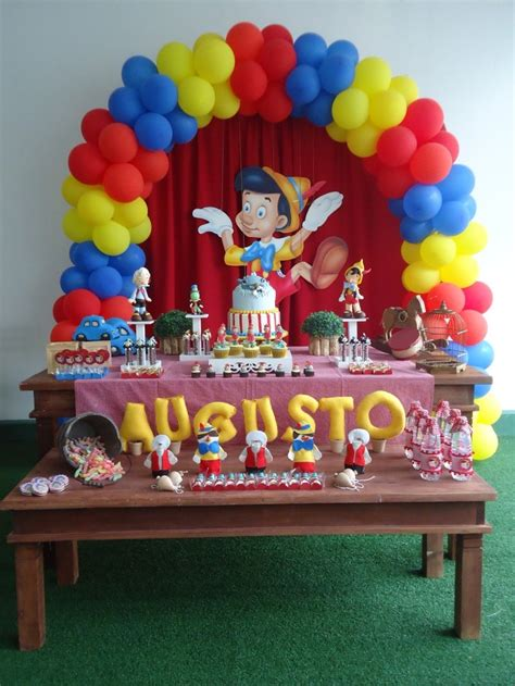 decorations disney 171 best disney themed ideas images on