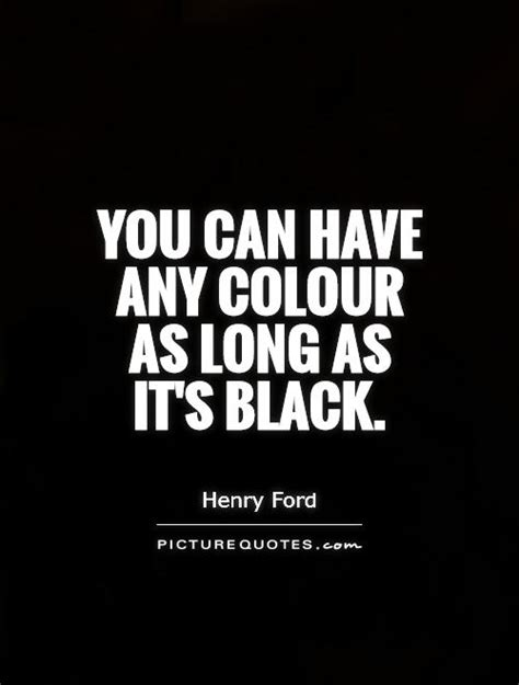 color sayings black quotes black sayings black picture quotes