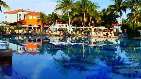 sandals whitehouse reviews blogs photo tour sandals whitehouse jamaica cruises