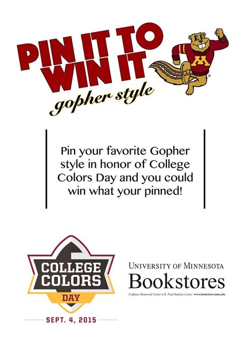 minnesota gopher fan gear 9 best gopher sports images on minnesota