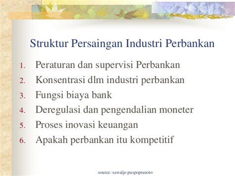 fungsi kapasitor bank fungsi kapasitor bank industri 28 images buku menguasai fungsi kepatuhan bank oleh ikatan