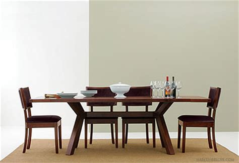 plushemisphere japanese dining room furniture table sets