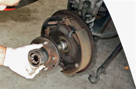 how to remove axle nut cover 1994 hyundai sonata service manual how to remove axle nut cover 1974 citroen cx how to put cv axle in a 1974