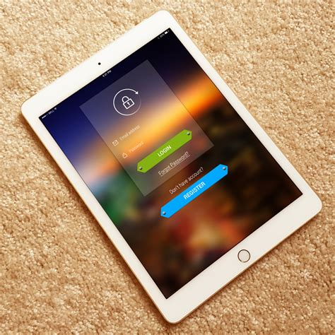 dafont for ipad psd gang provides free high quality mobile ui psd