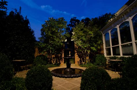 Landscape Lighting Nashville Tn Nashville Tn Pool Lighting Nashville Outdoor Lighting Perspectives