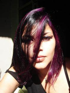 purple hair ninafashionlife 1000 images about purple hair on pinterest purple hair