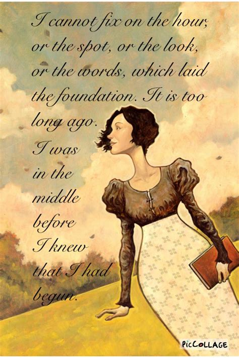 1000 images about pride prejudice 1000 images about lost in austen on darcy