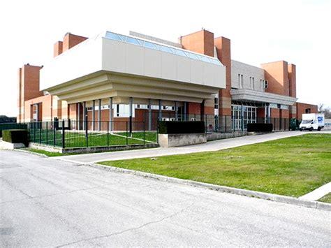 ubi di ancona marche filiali a rischio chiusura trattative in