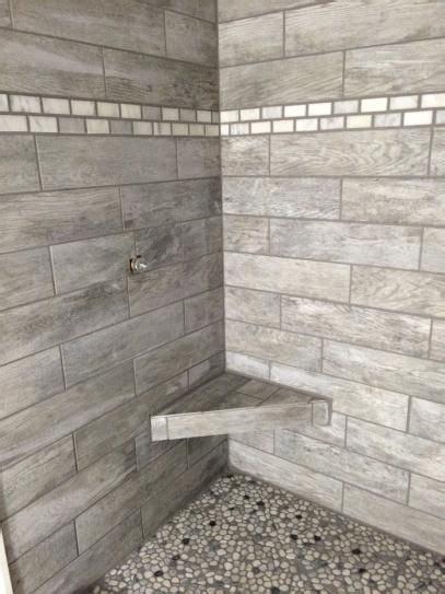 home depot bathroom tile ideas popular interior best of home depot bathroom wall tile with pomoysam