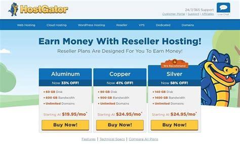 best reseller web hosting the best reseller hosting 2018 cutting those margins