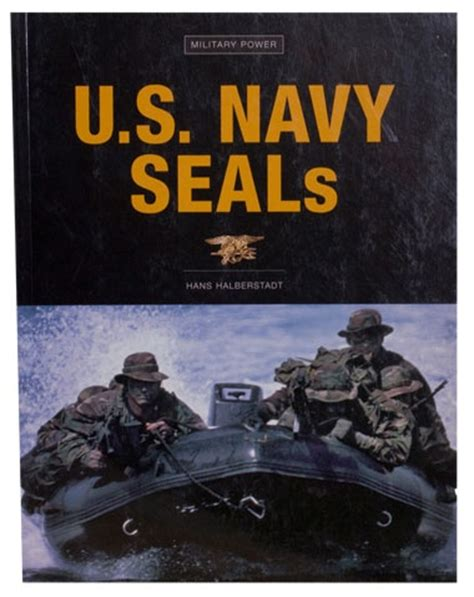 a seal named patches books 17 best ideas about navy seal books on lone