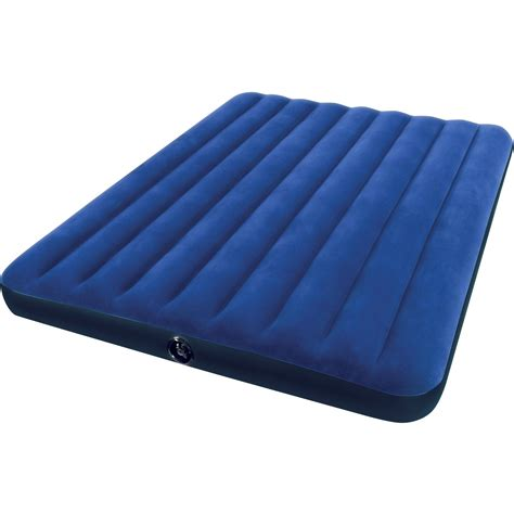 Air Mattress by Air Mattresses Walmart