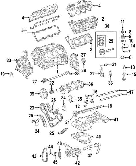 mercedes 2002 c240 fuse diagram html