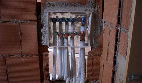 consulenza casa verona ristrutturazioni verona