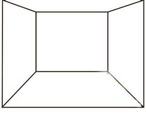 how to draw bedroom universalcouncil info