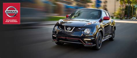 nissan nismo houston tx
