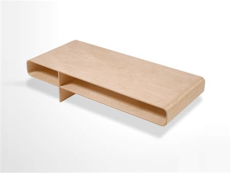 buy the isokon plus loop coffee table at nest co uk