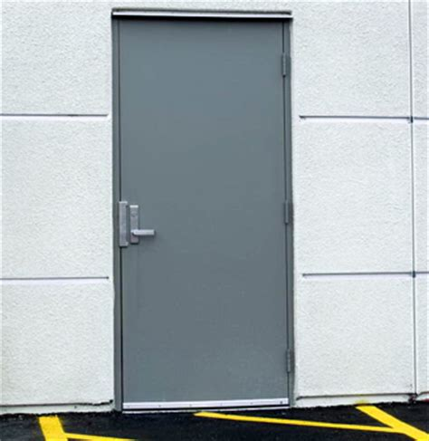 Bullet Proof Doors by Bullet Resistant Doors Ballistic Doors Security Doors
