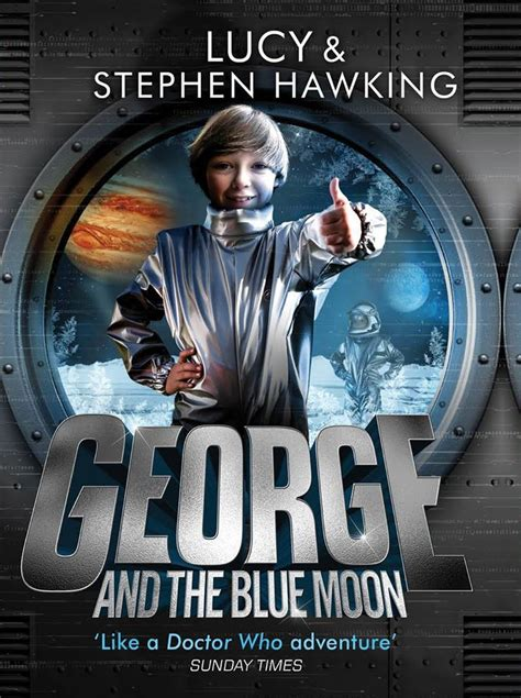 scientist biography movies list out now the fifth children science book quot george and the