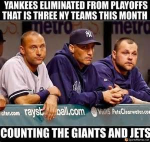 Ny Mets Memes - new york mets memes image memes at relatably com