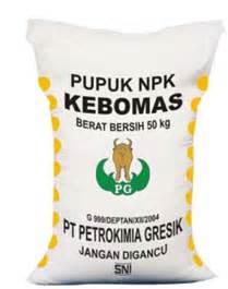 Furadan 5gr pt norrisha indonesia pupuk npk