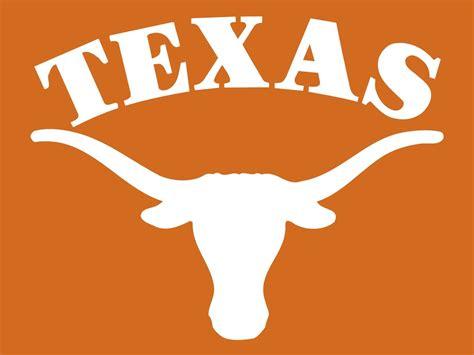 hook em horns texas longhorns pinterest dallas cowboys screensavers oklahoma state cowboys vs