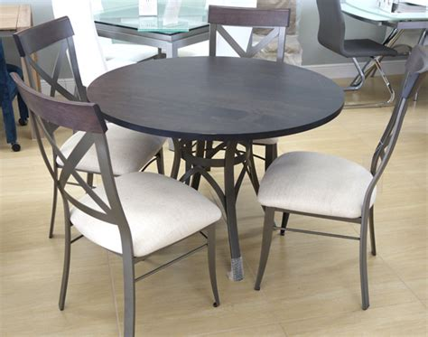 Canadian Made Dining Room Furniture Small Dinette Sets Best 50 Small Dinette Set For Two Astounding Small Kitchen Bistro Set