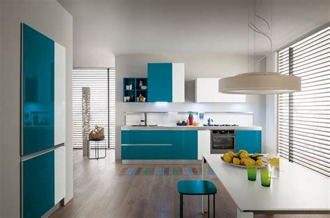 arredamento in vetro cucine in vetro e gres cucine moderne
