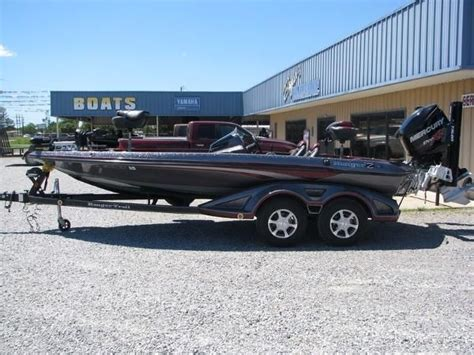 boat trader ranger rt198 ranger bass new and used boats for sale