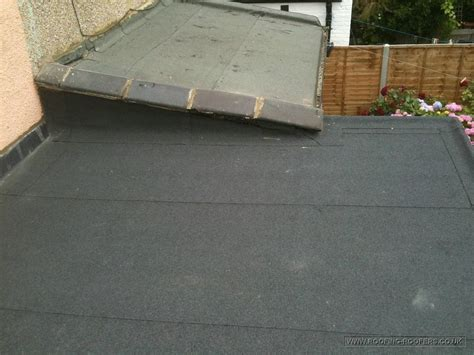 flat roofing felt admin roofing and building repairs specialists page 4