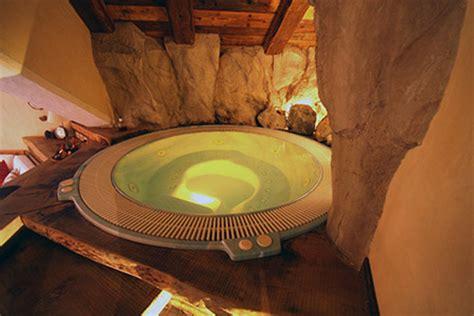 albergo con camino in valle d aosta un paradiso di parco ma anche spa relax e