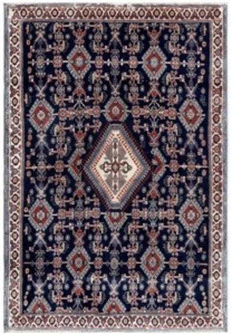 Area Rugs Jacksonville Fl How To Care For Your Rug Area Rug Cleaning Jacksonville Fl Heirloom Rug