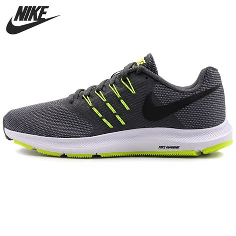 new nike sports shoes original new arrival 2018 nike run s running