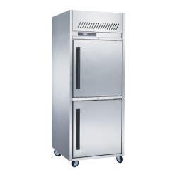 Aqua Freezer Sfc 100 W harga jual aqua aqf 100 w chest freezer putih 100l sejuk