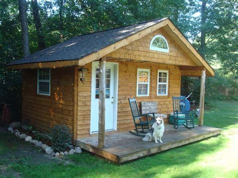 cabin porch log cabin cooking 1000 images about outdoor cook house on pinterest