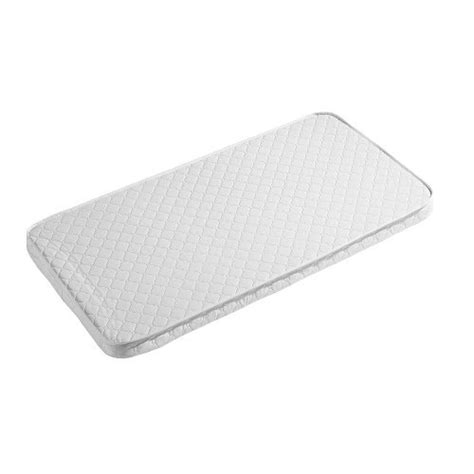 Babies R Us Crib Mattress Pad Babies R Us Bassinet Pad 27 In X 14 In Baby Bedding Center