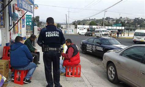 aumentos para policia federal argentina 2016 fomenta polic 237 a federal cultura de la denuncia y legalidad