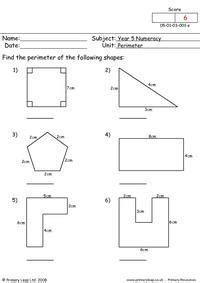 consumer math worksheets for high school math worksheets for high school theorem 23 angle bisectors of a triangle middle high school