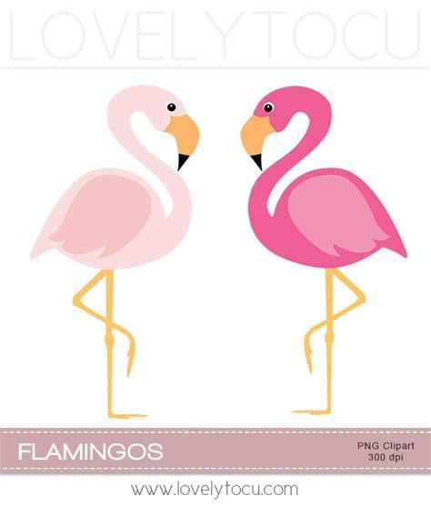 43 pink bird clip art
